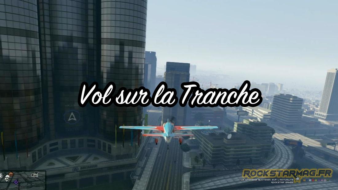 vol-tranche-gta-5