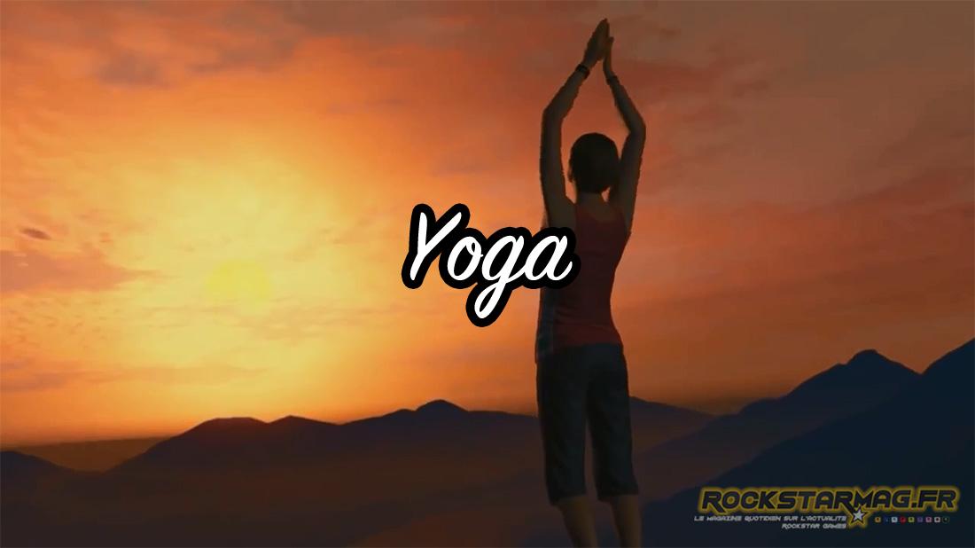 yoga-gta-5
