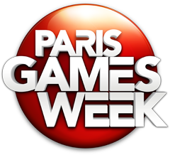 ParisGamesWeek_logo