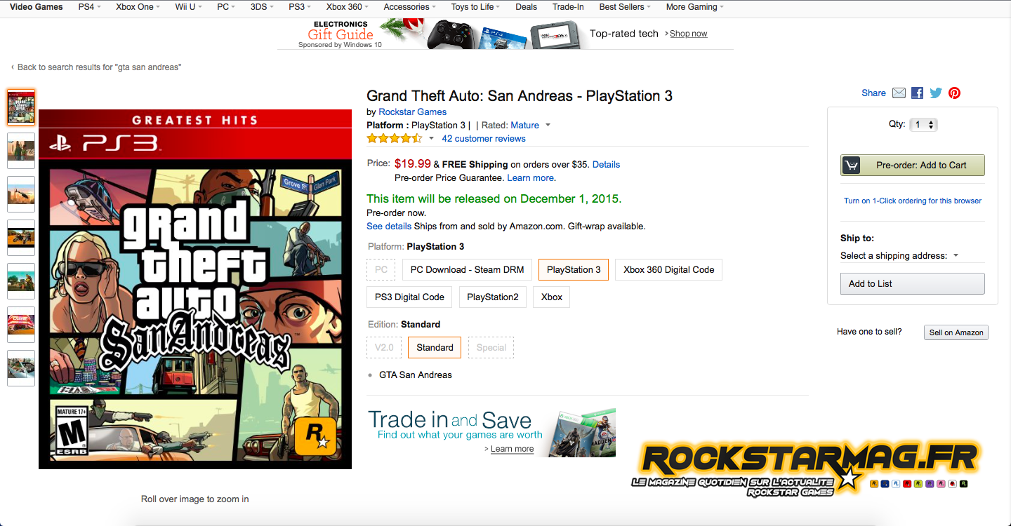 annonce-gta-san-andreas-hd-ps3