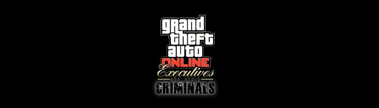 GTA ONLINE – Semaine spéciale double RP et GTA$