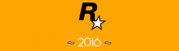 Dossier – Que prépare Rockstar Games pour 2016 ?