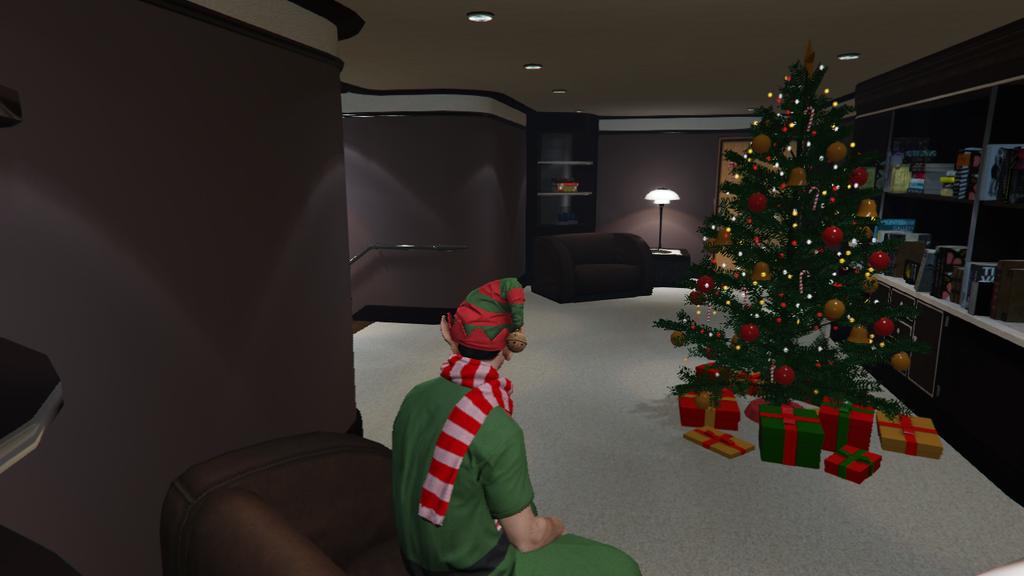 festive-surprise-07