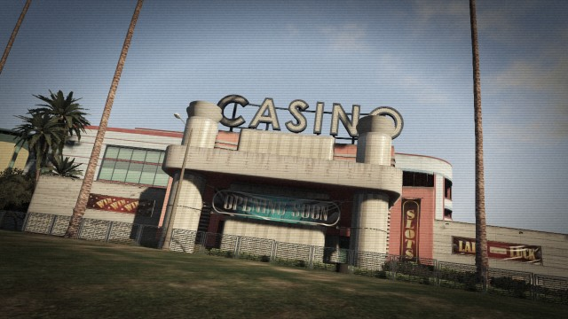 gta 5 casino online sizzling game