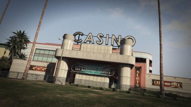 gta 5 casino online www.de spiele