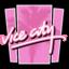 trophées de gta vice city