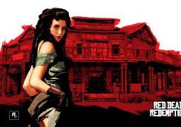 Red Dead 3 annoncé à l'E3 2016 ?