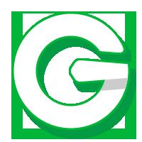 Glogin
