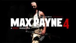 Max Payne 4 : Remedy aimerait une suite