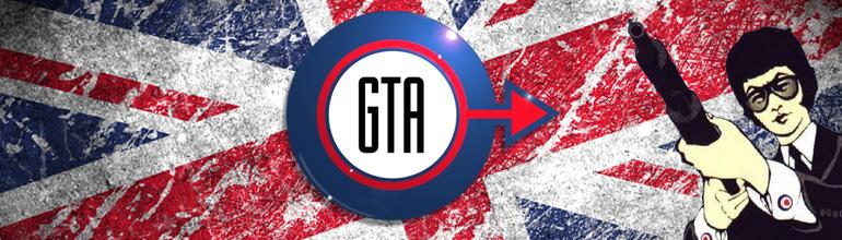 Vous Souvenez-Vous de GTA London 69 ?