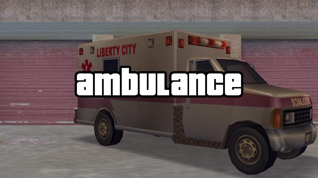 ambulance-gta-3
