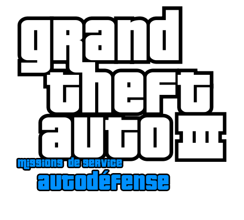 gta-3-missions-service-autodefence