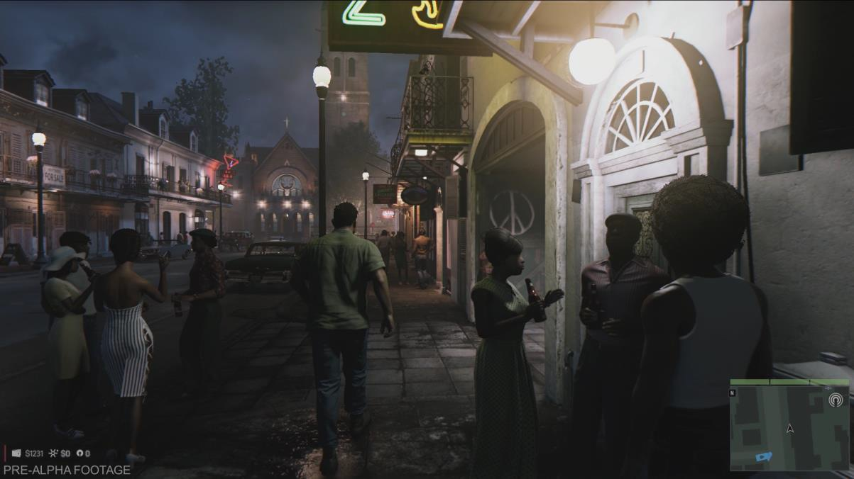 mafia-3-image-gameplay-001 - red dead