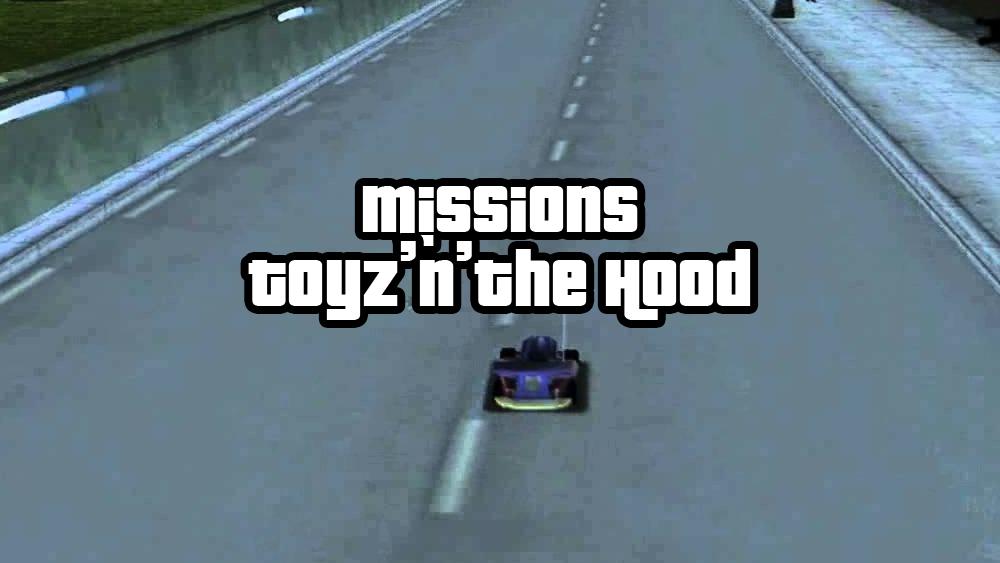 toys-n-the-hood-gta-3