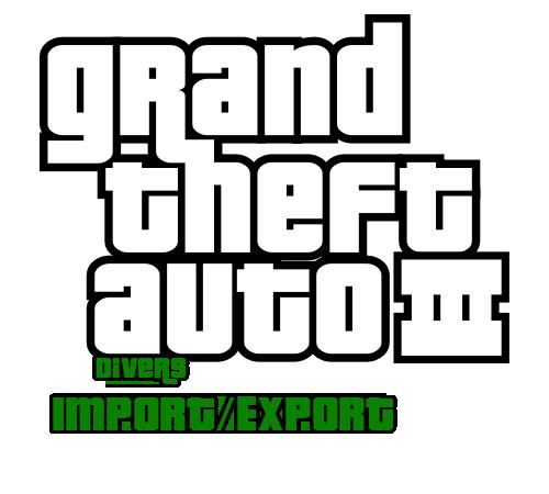 import-export-gta-3