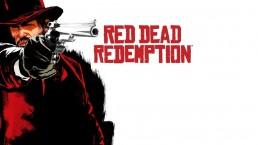 Deux Red Dead Redemption en développement ?