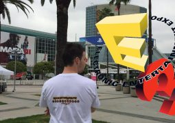 E3 2016 : Séance Question Réponses E3 Facebook