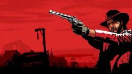 La suite de Red Dead non annoncée à l'E3 a cause de la tragédie d'Orlando ?
