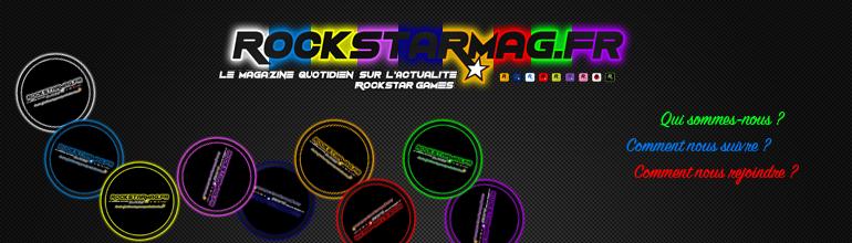 Qui est le Staff de Rockstar Mag' ? Comment nous rejoindre ?