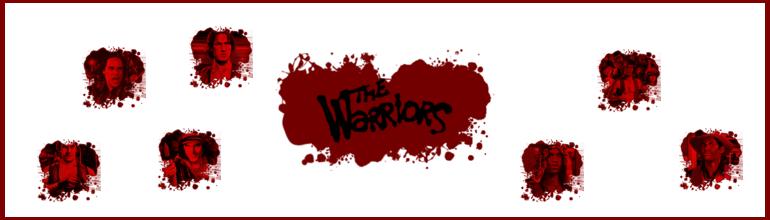 Liste des trophées de The Warriors sur PlayStation 4