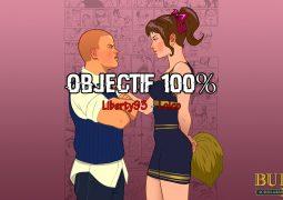 Objectif 100% - Bully