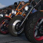 GTA Online : DLC Biker Motos, Boulots, Bobos
