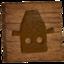 trophées de red dead revolver