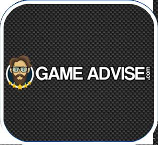 Game Advise