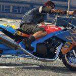 gta online bikers motos boulots bobos disponible