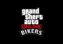 GTA Online deux nouveau véhicules Bikers arrive sur GTA Online