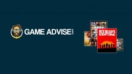 Rockstar Mag conclut un partenariat avec Game Advise