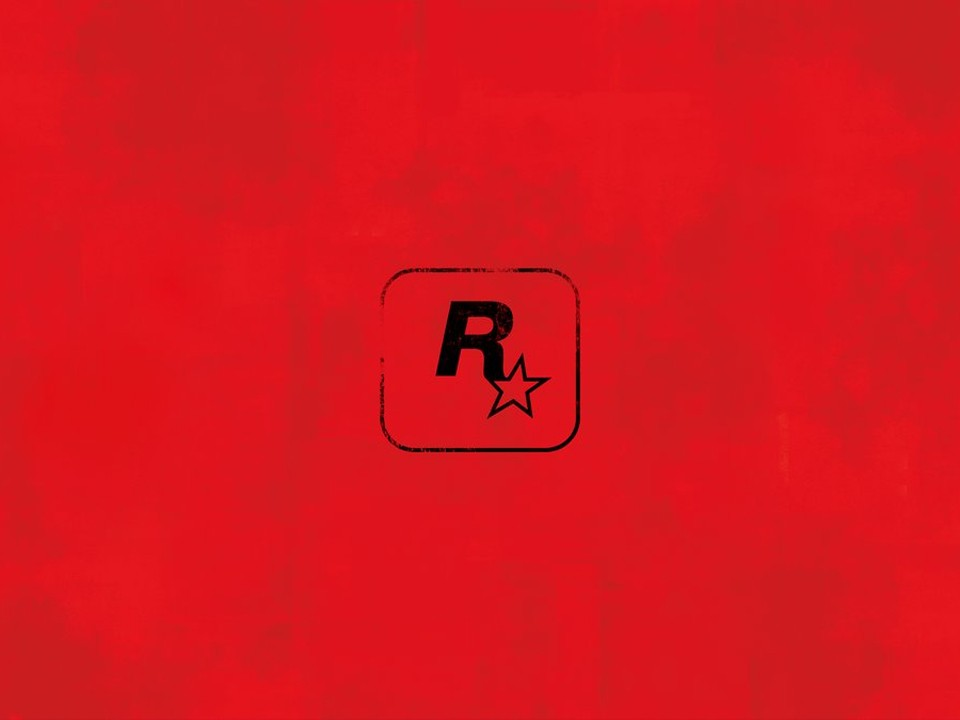 Rockstar tease le prochain Red Dead