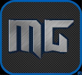 Modding Gaming