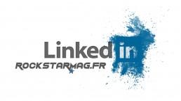 Rockstar Mag sur LinkedIn