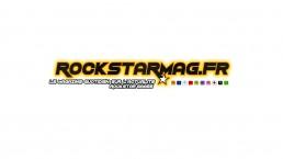 Bilan 2016 Rockstar Mag