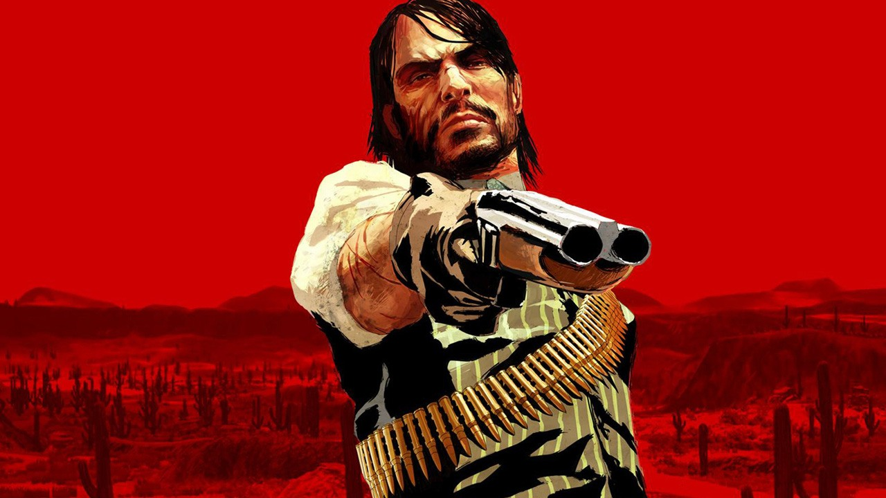 red-dead-redemption-ps-now.jpg