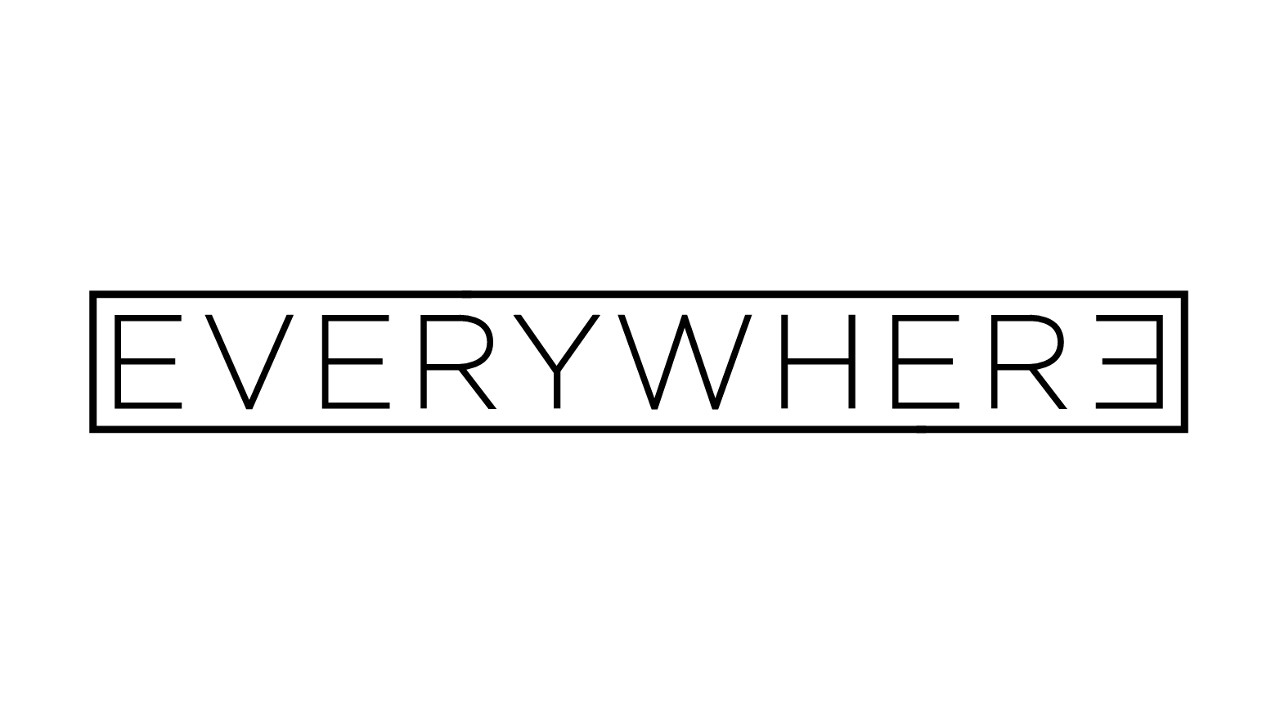 Everywhere Leslie Benzies