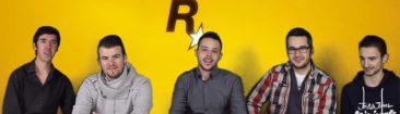 Retour sur la soirée des 4 ans de Rockstar Mag diffusée en direct