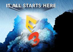 E3 2017 – Une nouvelle fois, Take Two présent, Rockstar absent ?