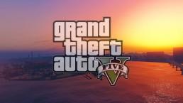 GTA V Mod Vice City et éditeur de courses