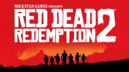 Annonce_Red_Dead_Redemption_2