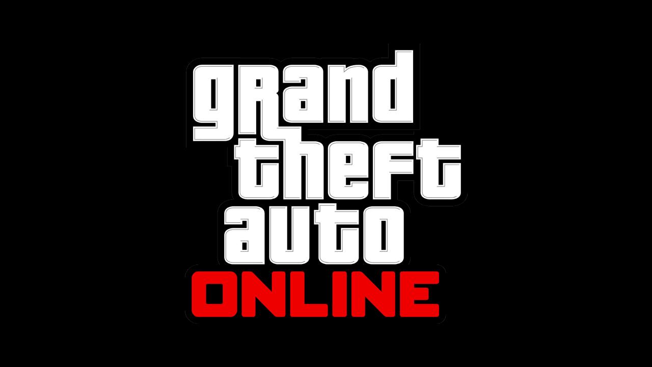 Vol d'argent sur GTA Online par ds hackeurs