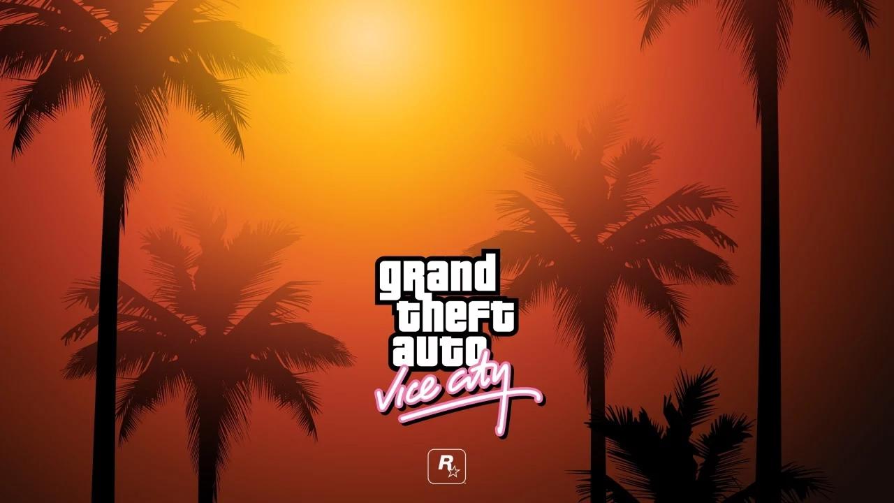 Découvrez le flipper GTA Vice City qui fait rêver