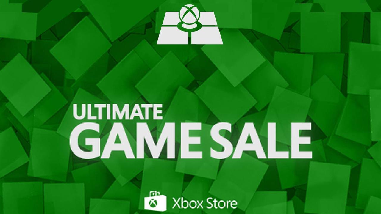 Jeux Rockstar Games Soldés Xbox Live