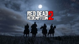 Red Dead Redemption 2 repoussé au Printemps 2018