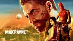 Vous souvenez vous de Max Payne 3 ?