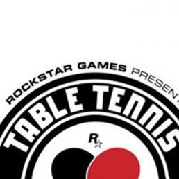 Vous Souvenez vous de Table Tennis ?