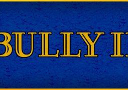 bully II Leak Game Informer E3 2017 Kevin's Back Jack