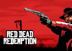 La Fin de Red Dead Redemption Expliquée par un Développeur du jeu