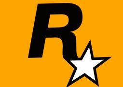 Rockstar Games – Le bilan de l'année 2016